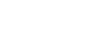 KISMET MEDIA GROUP