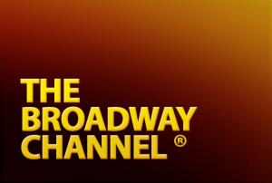 BroadwayChannel_Logo- Large