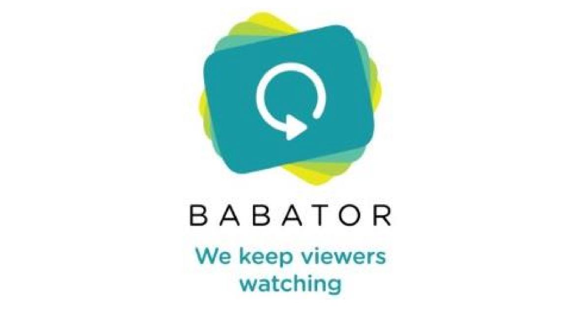 Babator Logo